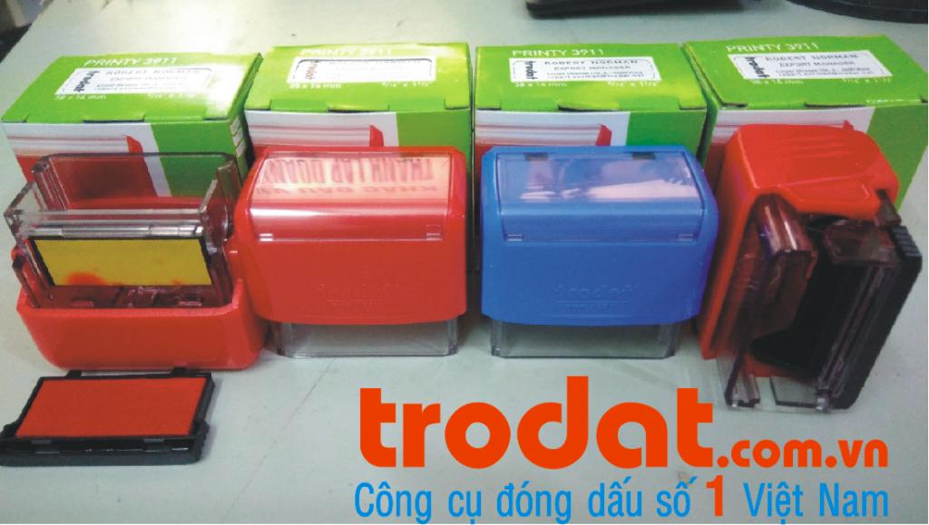 dau-trodat-3911