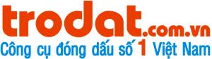 cropped-Logo-trodat-1.0.png